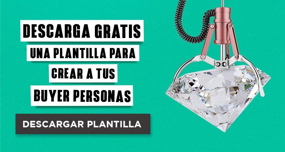 solucionweb-blog-CTA-plantilla-CREAR-BUYER-PERSONAS.jpg