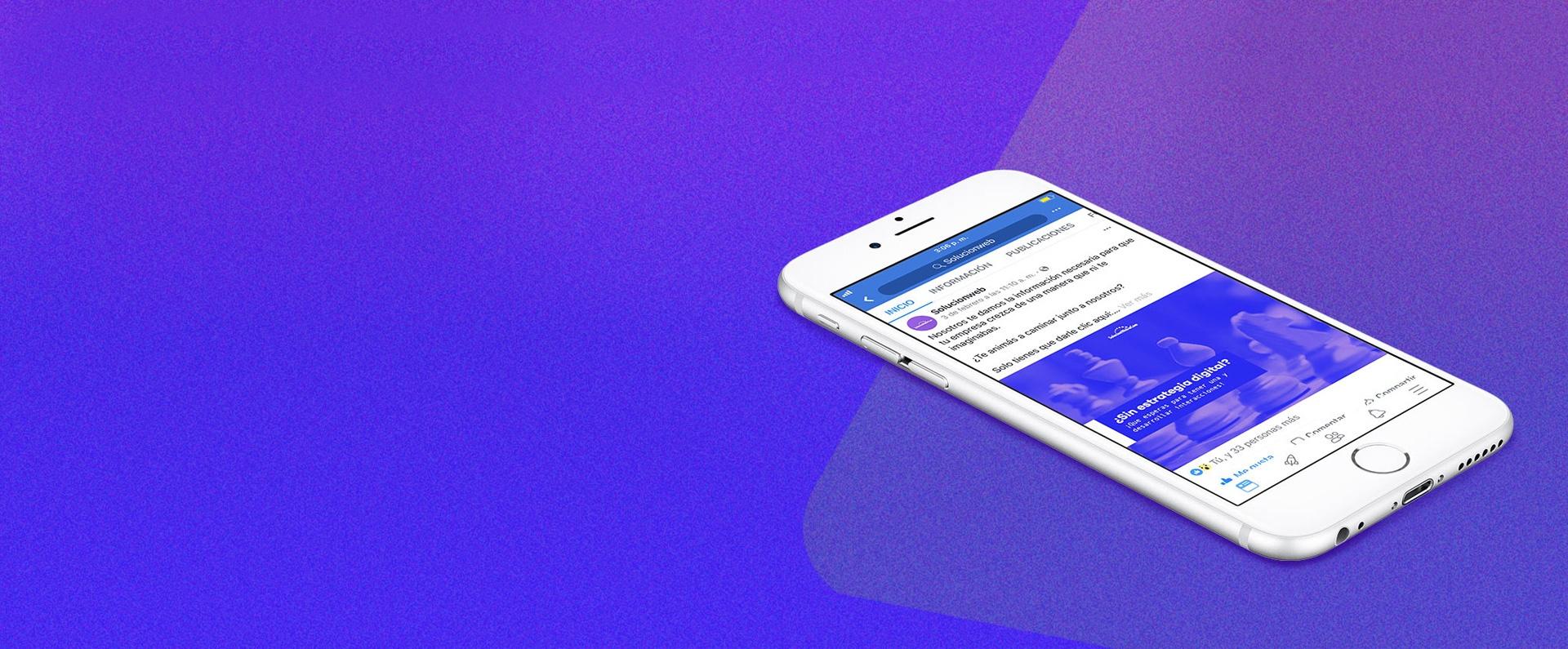 solucionweb-estrategia-digital-marketing-digital-inbound-marketing-redes-sociales-pagina-pilar.jpg