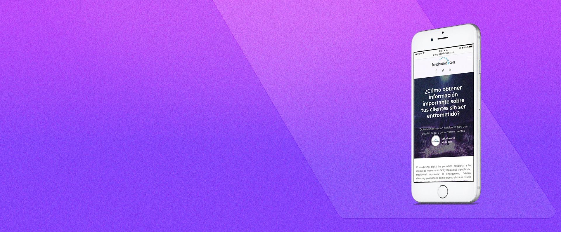 solucionweb-inbound-marketing-la-forma-de-hacer-mas-ventas-pilar-banner-02.jpg