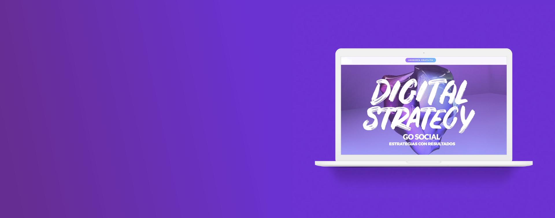 blog-solucionweb-estrategias-de-marketing-digital-que-debo-utilizar-para-mi-negocio-ocho.png
