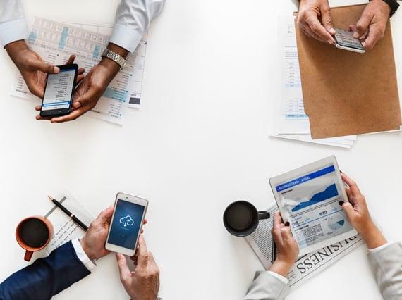 blog-solucionweb-estrategias-de-marketing-digital-que-debo-utilizar-para-mi-negocio-seis.jpg
