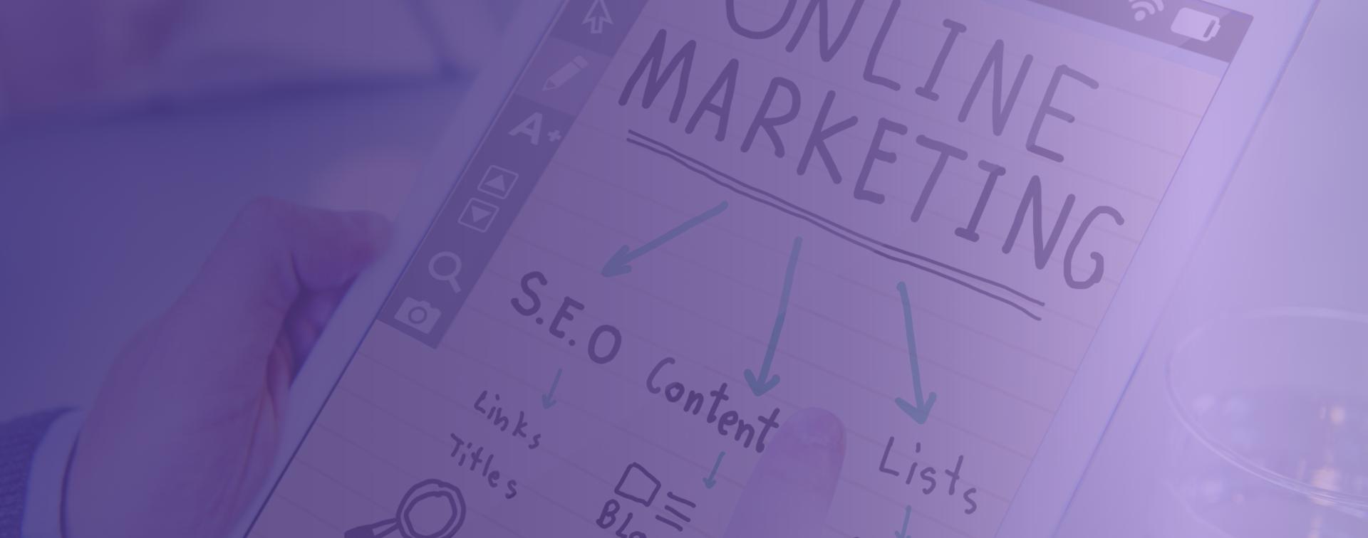 blog-solucionweb-estrategias-de-marketing-digital-que-debo-utilizar-para-mi-negocio-siete.png