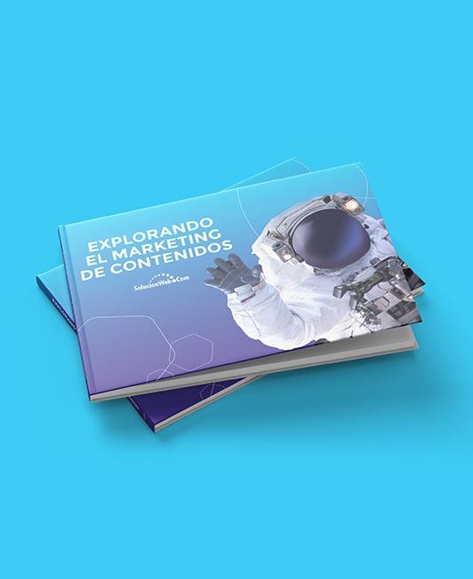 solucionweb-ebook-explorando-el-marketing-de-contenidos-thank-you